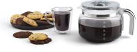 Капельная кофеварка Smeg DCF02BLEU -