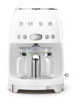 Капельная кофеварка Smeg DCF02WHEU -