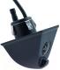Камера заднего вида Incar VDC-007W -