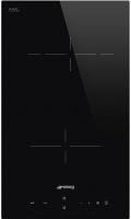 Индукционная варочная панель Smeg SE232TD -