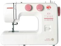 Швейная машина Janome 311PG -