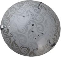 Светильник Aitin-Pro Агора D300 -