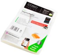 Набор вакуумных пакетов Caso 6 Sterme (25x35) -