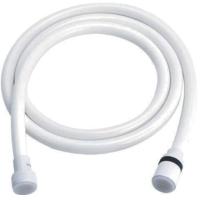 Душевой шланг LEMARK LE8026P (белый) -