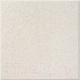Плитка Керамин Грес 0625 (300x300) -