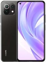 Смартфон Xiaomi Mi 11 Lite 6GB/128GB (черный) -