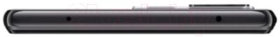 Смартфон Xiaomi Mi 11 Lite 6GB/128GB (черный)