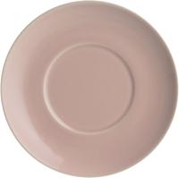Блюдце Typhoon Cafe Concept / 1401.843V (розовый) -