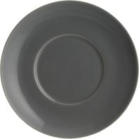 Блюдце Typhoon Cafe Concept / 1401.836V (темно-серый) -