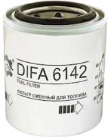 Топливный фильтр Difa DIFA6142 -