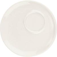 Блюдце Bonna Banquet / BNC01ESP-T -