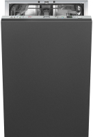 Посудомоечная машина Smeg ST4533IN -