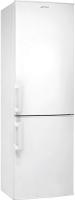 Холодильник с морозильником Smeg CF33BF -