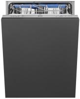 Посудомоечная машина Smeg STL352C -