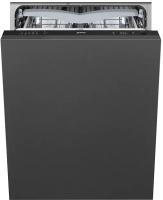 Посудомоечная машина Smeg STL323BL -