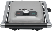 Электрогриль Polaris PGP 2902 -