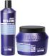 Набор косметики для волос Kaypro Special Care Botu-Cure для сильно поврежденных маска+шампунь (500мл+350мл) -