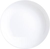 Блюдо Luminarc Friends Time P6281 -