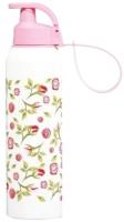 Бутылка для воды Herevin Rose / 161405-050 -
