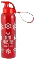 Бутылка для воды Herevin Merry Cristmas / 161405-130 -