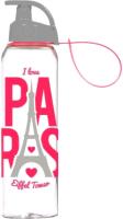 Бутылка для воды Herevin Paris / 161405-200 -
