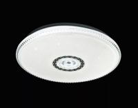 Потолочный светильник Мелодия света X041/400-54W (1) -