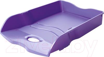 Лоток для бумаг HAN Loop / 10290-57