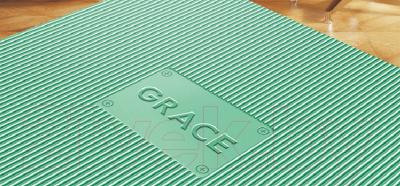 Подложка Grace Листовая 3мм (100x50)