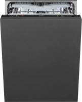 Посудомоечная машина Smeg ST382C -