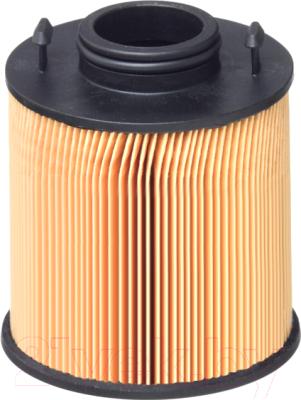Воздушный фильтр Hengst E101UD324