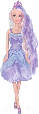 Кукла с аксессуарами ToysLab Ася. Волшебная Русалочка / 35077