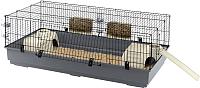 Клетка для грызунов Ferplast Rabbit 140 / 57051414 -