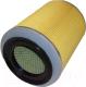 Воздушный фильтр Japanparts FA-577S -