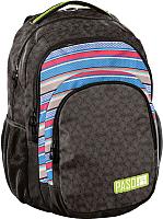 Школьный рюкзак Paso 18-2706MK -