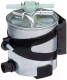 Топливный фильтр Hengst H441WK -