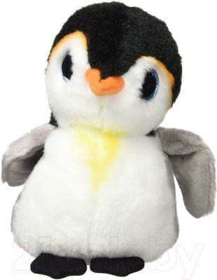 Мягкая игрушка TY Beanie Babies Пингвин Pongo / 42121