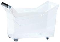Контейнер для хранения Prosperplast NUK3H-S429 -
