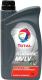 Трансмиссионное масло Total Fluidmatic MV LV / 199475 (1л) -