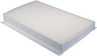 Салонный фильтр Corteco 80000871 -
