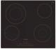 Электрическая варочная панель Bosch PKG611FP1R -