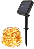 Светильник уличный Фаза SLR-G03-200Y / 5033344 -