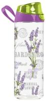Бутылка для воды Herevin Lavanders / 161506-025 -