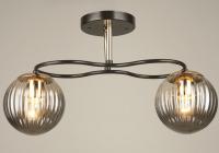 Потолочный светильник Мелодия света P5685/2 (1) -