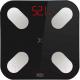 Напольные весы электронные Picooc Mini V2 (черный) -