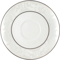Блюдце Cmielow i Chodziez Pulaski Edgar / E373-0060290 -