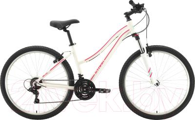Велосипед STARK Luna 26.2 V 2021