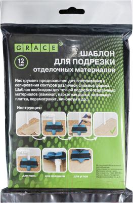 Профильный шаблон Grace TP10024238