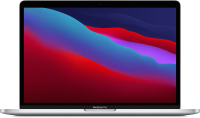 Ноутбук Apple MacBook Pro 13
