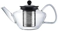 Заварочный чайник Walmer Lord / W03001060 -