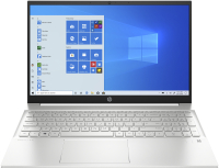 Ноутбук HP Pavilion 15-eg0066ur (2X2U3EA) -